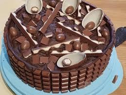 by kinderschokolade