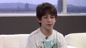 Zachary Gordon Diary Of A Wimpy Kid: Rodrick Rules Interview ... The Bn Podcast Massimo Bottura Barnes Noble Review Bnmiramesa Twitter Scholastic 30 Off Flash Sale Diary Of A Wimpy Kid Collection Top Gifts For Kids At Bngiftgoals Annmarie John Whos Ready The Next Book In Book Isabel Allende Chloe Moretz Diary Wimpy Kid Chloe Moretzlaine Macneil Bn_temecula Cool Stuff Archives Reads Posts Facebook On Our Thanks To Wimpykid And Everyone