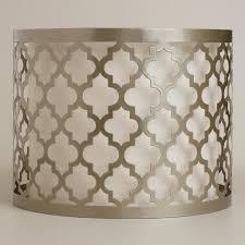 Large Lamp Shades Target by 100 White Lamp Shades Target Lighting Torch Lamp Walmart