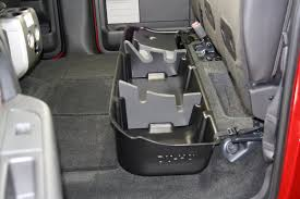 DU-HA 20078 Underseat Storage Gun Case F-150 SuperCrew 2009-2014 ... Weapon Storage Vaults Product Categories Troy Products Enough Show Me Your Edcbug Posts Trunk Gun Backseat Gun Case Bag Rifle Shotgun Pistol Organizer Locker Down Vehicle Safe Youtube Truck Secure On The Trail Tread Magazine 37 Best Diesel Days Images Pinterest Trucks Dodge Holsterbuddy Vehicle Holster From Holsterbuddycom Duha And Rack My 1911addicts The Pmiere 1911 Forum For Truckvault Console Vault Locking Bersa Mountable Holster Put It Anywhere Mounts With Three Pin By Joshua J Cadwell Toy Accsories Guns