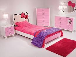 Hello Kitty Bed Set Twin by Custom 10 Hello Kitty Bedroom Set Purple Inspiration Of 49 Best