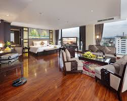 100 Hue Boutique Thanh Lich Royal Hotel In Hotel Rates