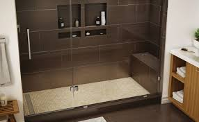 Shower Foam Base by Shower Shower Pan Sizes Awesome Tile Ready Shower Base Beautiful