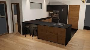 ikea hack küche im neubau küchenplanung küchen forum
