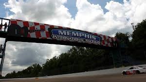 100 Truck Pro Memphis Tn Raceway Wants Back On NASCAR S Xfinity Schedule Autoweek