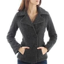 spiewak jasper pea coat women u0027s evo