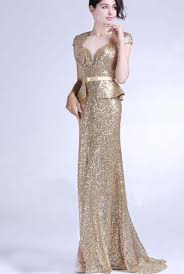 compare prices on luxurious evening dresses 2015 online shopping