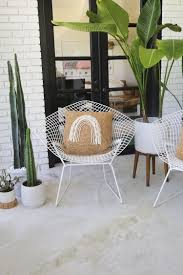 How To Weatherproof Your Metal Furniture For The Outdoors ... Scab Outdoor Chair Lisa Waterproof 2861 Ze Wp 88 Upcycled Outdoor Fniture Weather Resistant China Weather Resistant Rattan Wicker Alinum Chair In Polypropylene And Polycarbonate Idfdesign Amazoncom Uheng 6 Pack Patio Cushions With A Nurse And Nerd Weatherproofing The Adirondacks Wood Glamorous Parsons Ding Chairs Target John Set 2018 Adirondack Porch Deck Fniture All Proof From Hongxlin21 7538 Dhgatecom Heavyduty Round Table Garden Metal Cast Restaurant Buy Stylish Weatherproof Lovable Teak 2 Pcs 217x236x35