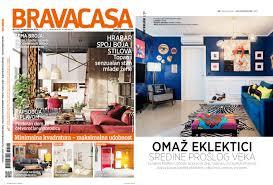 100 24 Casa Mk PRESS EDITORIALS Mirko Di Matteo Designs