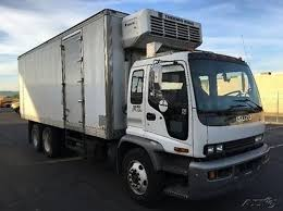 Box Trucks For Sale: Box Trucks For Sale In Phoenix Az 2018 Stellar Tmax Truckmountable Crane Body For Sale Tolleson Az Westoz Phoenix Heavy Duty Trucks And Truck Parts For Arizona 2017 Food Truck Used In Trucks In Az New Car Release Date 2019 20 82019 Dodge Ram Avondale Near Chevy By Owner Useful Red White Two Tone Sales Dealership Gilbert Go Imports Trucks For Sale Repair Tucson Empire Trailer