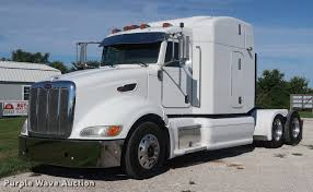2006 Peterbilt 386 Semi Truck | Item DF2308 | SOLD! August 2... Transport Equipment Lease To Own Semi Truck Leasing Your With Country Trailer Sales Diversified The Best Oneway Rentals For Next Move Movingcom Monster For Rent Display Commercial Dallas Fort Worth Arlington Mckinney Moveamerica Affordable Moving Companies Mcmahon Centers Of Nashville Home Siltruck Tow Dolly Itructions Penske Rental Youtube Ryder Announces Sharing Program To Begin Month