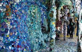 venice adventure explore the mosaic tile house nbc southern