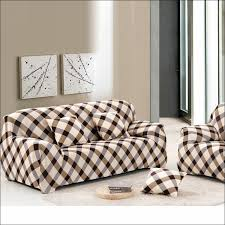 Sure Fit Sofa Cover Target by Living Room Fabulous Sectional Slipcovers Couch Slipcovers