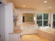 bathroom l shaped vanity design pictures remodel decor and
