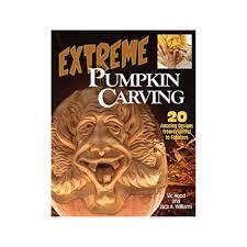 Amazing Halloween Pumpkin Carvings