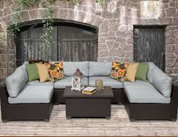 Mor Furniture Sectional Sofas by 100 7 Piece Living Room Furniture Sets 7 Piece Living Room