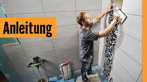 badezimmer planen und renovieren hornbach