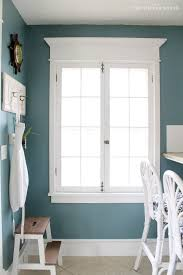 Teal Green Kitchen Cabinets by Wall Color Is Aegean Teal By Benjamin Moore Color Spotlight On