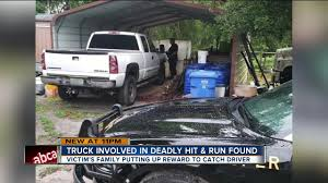 Truck Involved In Hit-and-run That Killed Plant City Father Located ... Video Purple Truck Run Makes A Stop In The Lehigh Valley Wfmz St Georges School Celebrates 35 Years The Examiner Trucker Honors Memory Of Fallen Refighters With His T680 Bakelly Limavady County Londerry Gumtree Involved Hitandrun That Killed Plant City Father Located Firehouseies Most Teresting Flickr Photos Picssr Charity Ennis Clare September 23 20 30e Peelland Tckrun Sirisnl Drop That Plate Food Olive Garden Now Has