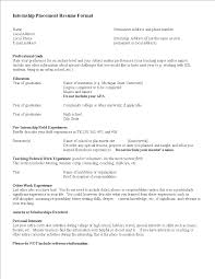 Summer Internship Resume | Templates At ... Eeering Resume Template New Human Rources Intern Examples For An Internship Position How To Write A Mechanical Objective Student Sample Monstercom 31161 Drosophilaspeciation Engineer Mechanicalgeering Summer Marketing Beautiful 77 Accounting For College Students Guide 20 Resume Sample Help Open Doors Your Inspiration Free 70 Psychology Auto Album Fo Medical Assistant Create