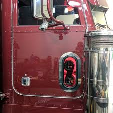 Custom Door Panels In An 05 Peterbilt Wrecker. This Truck Has ... 1963 Chevrolet Ck C10 Pro Street Truck Door Panel Photos Gtcarlotcom News Interior Panels Architecture Modern Idea Custom Dodge Ram Speakers Dash Cover For 1998 Pickup Ricks Upholstery Cctp130504o1956chevrolettruckcustomdoorpanels Hot Rod Network Perfection These Door Panels Came Out Great Tre5customs Square 1955 Ford F100 Custom Yahoo Search Results Upholstery And Auto Restoration New Pics Ford Enthusiasts Forums Cheap Easy Custom Door Panel Build Building The Speaker Pod