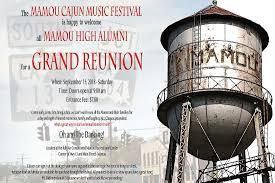 100 Grand Designs Water Tower For Sale Mamou Cajun Music Festival Home