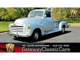1953 GMC 5-Window Pickup For Sale | ClassicCars.com | CC-1151453 Build Thread 1953 Chevy 5 Window Pickup Project Rascal Post 1 No Reserve Gmc 3100 Patina Shop Truck Resto Hot Chevrolet Custom T209 Indy 2014 Chevy Truck Not Gmc Window But Could Be A Shop Sale Pick Up For Salefresh 2834 Speed Classic Cars For Michigan Muscle Old Advance Design Wikipedia 135733 Rk Motors 1949 Chevy Pickup Lookup Beforebuying 1950 5window 4x4 255 Gateway Yarils Customs