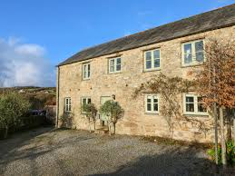 Lower Wooda Barn | Bodmin Moor | Warleggan | Cornwall | Self ... Luxury Holiday Cottages Cornwall Rent A Cottage In Trenay Barn Ref 13755 St Neot Near Liskeard Ponsanooth Falmouth Tremayne 73 Upper Maenporth Higher Pempwell Coming Soon Boskensoe Barns Mawnan Smith Pelynt Inc Scilly Self Catering Property Disabled Holidays Accessible Accommodation Portscatho Polhendra Tresooth Lamorna Sfcateringtravel Tregidgeo Mill Mevagissey England Sleeps 2 Four Gates Dog Friendly Agnes