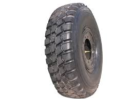 Truck Tires 14.00r20, Military Truck Tire 14.00R20 Purchasing ... Whosale New Tires Tyre Manufacturer Good Price Buy 825r16 M1070 M1000 Hets Military Equipment Closeup Trucks In The Field Russian Traing Need 54inch Grade Truck Call Laker Tire For Vehicles Humvees Deuce And A Halfs China 1400r20 1600r20 Off Road Otr Mine Cariboo 6x6 Wheels Welcome To Stazworks Extreme Offroad Page Armored On Big Wehicle Stock Photo Image Of Military Truck Tire Online Best 66 And Thrghout 20