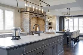 Large Kitchen Ideas Kitchen Remodeling In Columbus 7 Beautiful Kitchen