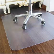 Carpet Chair Mat Walmart by Office Protects Low Pile Carpets And Any Floor With Office Chair