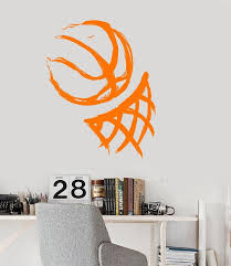 chambre basketball les 24 meilleures images à propos de basketball things sur