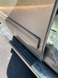 Adhesive For Truck Trim? | Welcome To The Homesteading Today Forum ... Ici Fender Trim Molding Tfp Usa 2019 Chevy Silverado Debuts In New Trail Boss Trim 2015 1500 Comparison 0206 Avalanche Truck Chrome Fender Flare Wheel Well Molding Trim 2018 Trims Kansas City Mo Heartland Chevrolet 14 15 Silverado Rams Limited Tungsten Edition Brings Apples Carplay To Find Your Ideal Truck Among The 2017 Honda Ridgeline Levels Which Ram Should You Choose Gmc Sierra Sle Vs Slt Denali Blog Gauthier Richmond Mi