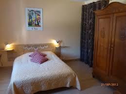 chambre d hotes munster chambre crocus à gunsbach entre colmar et munster chambres d