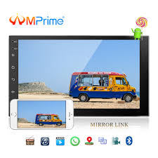 Hot Sale AMPrime 7'' Android 2 Din Car Multimedia Player Universal ... Lvadosierracom Touch Screen With Backup Camera Mobile Wingo Cy009073wingo 7inch Hd Car 5mp3fm Player Bluetooth 2002 2003 42006 Dodge Ram 1500 2500 3500 Pickup Truck Radio Stereo Dvd Cd 2 Din 62inch And Professional 7 Inch 2din Automobile Mp5 The New 2019 Ram Has A Massive 12inch Touchscreen Display How To Make Your Dumb Car Smarter Pcworld Best In Dash Usb Mp3 Rear View Hot Sale Amprime Android Multimedia Universal Chevy Tahoe Audio Lovers Kenwood Dmx718wbt Touchscreen Av Receiver