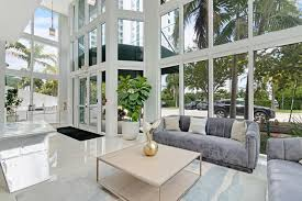 100 Penthouse Story 2 Waterfront 14 12th Floor Sextant Stays