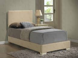 Walmart Bed In A Box by Bed Frames Wallpaper High Resolution Twin Mattress And Boxspring