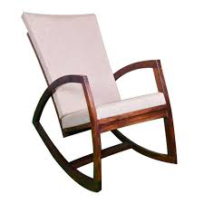 Home Town Solid Wood Rocking Chair – Lakkadhaara Rustic Rocking Chairs Hickory Chair With Upholstered Seat Pin By Shop Turman Design Co On Viageprimiveantique Goods Hinkle Company Red Grandis Style Wayfair Home Town Solid Wood Lakkadhaara Handmade Iroko African Teak In Motion Update A Hgtv Absolutely Beautiful Homemade Rocking Chair Gonna Come Back Here Tayyaba Enterprises Decorative Hand Crafted With Wheel Ex Display Argos Fabric Natural In Bradford Collection Buildsimplehome Filedesigns For Homemade Cottage Fniture 1904 Ding Room Wikipedia