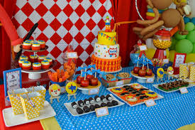 Ninja Turtle Decorations Ideas by Awesome Birthday Party Ideas For Boys