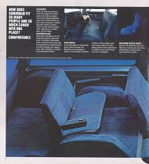 Car Brochures - 1984 Chevrolet And GMC Truck Brochures / 1984 Chevy ... 1984 Chevy Short Bed 1 Ton 4x4 Lifted Lift Gmc Monster Truck Mud Chevy Excellent Cditionruced The American Beagler Forum 1982 Truck For Sale Kreuzfahrten2018 Chevy 30 Series 65 Diesel V1 Car Farming Simulator 2015 15 Mod Chevrolet C K 20 K20 Pickup 5 7l V8 4 Sp Manual Trans Review 2014 Silverado 1500 With Video Truth About Sell Used K10 Short Bed Fuel Injection V10 For Ck 10 Questions Whats My Worth Cargurus 53l Swapped 84 C10 Stolen In Alabama Hardcore Fs15 Simulator 2019