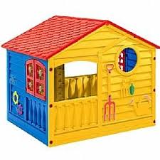 la maison du jouet join2buy la maison joyeuse maison plastic jouet pour enfants