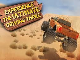 3D Monster Truck Racing - Free Download Of Android Version | M ... Zombie Killer Truck Driving 3d Android Games In Tap Monster Racing Ultimate Free Download Of Version M Rc Offroad Simulator Apk Download Free For Kids Hot Desert Video Mmx Hutch Trucks Nitro On Steam 10 Facts About The Tour Play 4x4 Car Stunt Game Monster Truck Racing Games 28 Images App Shopper 280 Casino Fun Nights Canada 2018