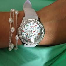 iltuocw capriwatch capri watch for you pinterest capri