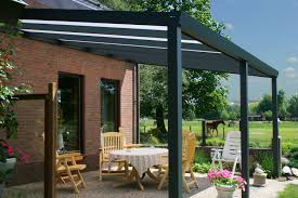 Palram Feria Patio Cover Uk by Garden Canopies Canopy Or Veranda For Your Garden Patio