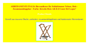 home furniture diy arredamenti italia herrendiener nelso