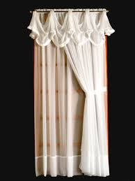 Sidelight Window Curtain Panel by Sheer Curtain And Door Panels U2013 Sheer Curtain Panels At