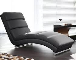 salesfever black white relaxliege kaufen slewo