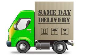 LOCAL AREA RESIDENTIAL BUSINESS ADDRESS Delivery Throughout The Day Until Cut Off Approx 300 Pm MONDAY TO THURSDAY FRIDAY CUT OFF 200 PM See Saturday
