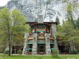 Ahwahnee Dining Room Wine List by The Ahwahnee Hotel Yosemite Valley