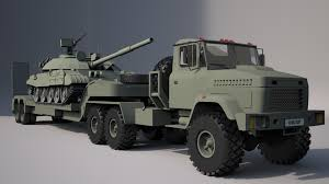 Military Tractor Truck (KrAZ-6446) With Trailer By AhAlbahar | 3DOcean Nzg B66643995200 Scale 118 Mercedes Benz Actros 2 Gigaspace Almerisan Tractor Truck La Mayor Variedad De Toda La Provincia 420hp Sinotruk Howo Truck Mack Used Amazoncom Tamiya 114 Knight Hauler Toys Games Scania 144460_truck Units Year Of Mnftr 1999 Price R Intertional Paystar 5900 I Cventional Trucks Semitractor Rentals From Ers 5th Wheel Military Surplus 7000 Bmy Volvo Fmx Tractor 2015 104301 For Sale Hot Sale 40 Tons Jac Heavy Duty Head Full Trailer Kamaz44108 6x6 Gcw 32350 Kg Tractor Truck Prime Mover Hyundai Philippines
